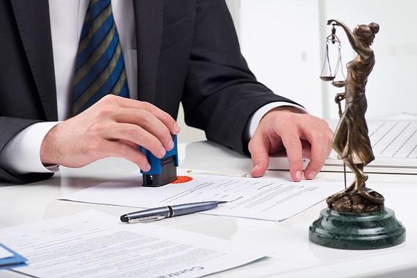 tư vấn luật lao động online