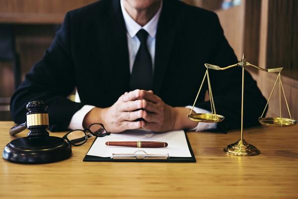Công ty luật sư riêng cho doanh nghiệp