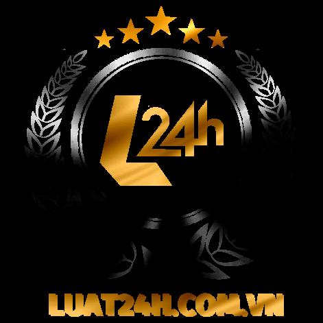 Luật L24H