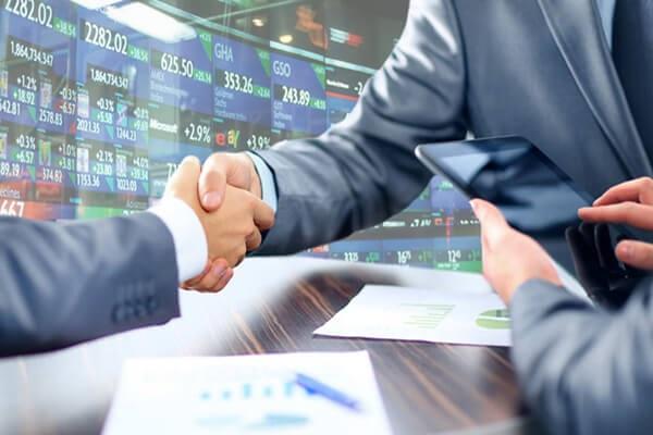 Dịch vụ Luật sư riêng cho doanh nghiệp uy tín tại Luật L24H