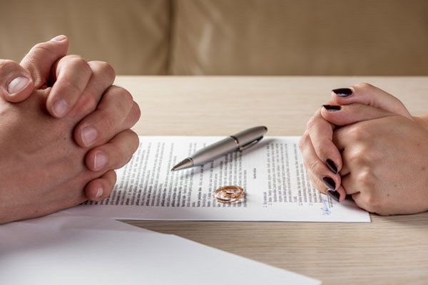 luật sư giỏi về ly hôn tại luật 24h
