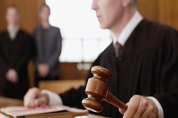 tư vấn luật dân sự uy tín