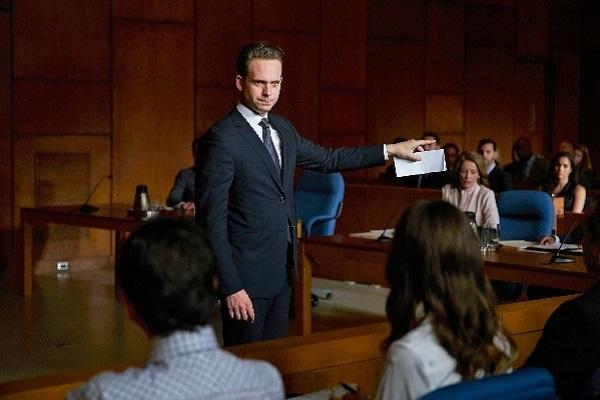dịch vụ luật sư bào chữa