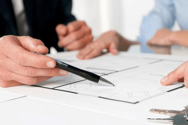 tư vấn tranh chấp quan hệ hợp đồng