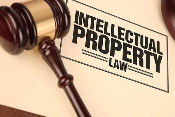 phí Luật sư chuyên về sở hữu trí tuệ