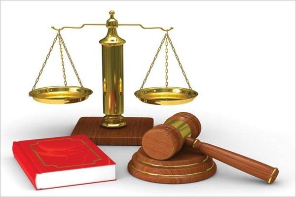 tổng đài tư vấn luật dân sự