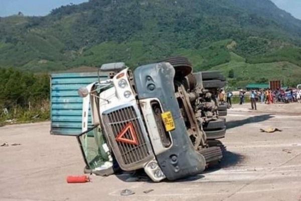 tư vấn giải quyết tai nạn giao thông