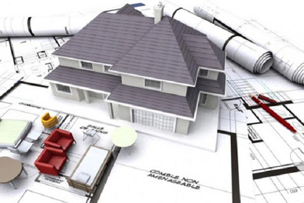 Tư vấn luật xây dựng miễn phí  tại Luật 24h