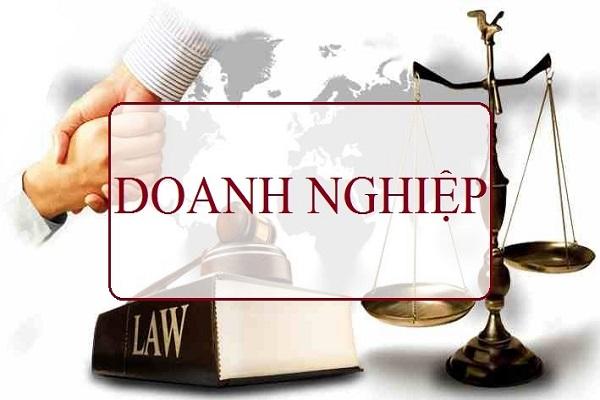 Tư vấn luật doanh nghiệp TP HCM tại Luật 24h