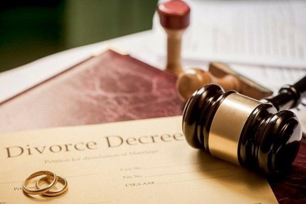Luật sư giỏi về hôn nhân gia đình TPHCM