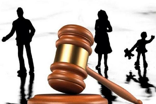 Tư vấn hôn nhân gia đình miễn phí