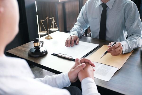 Công ty luật 24h chuyên về doanh nghiệp