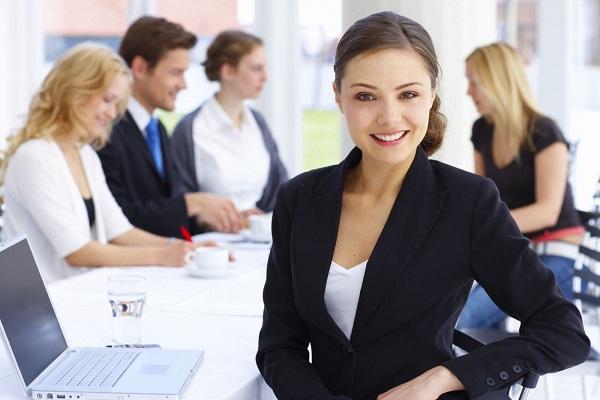 Tư vấn pháp luật cho doanh nghiệp tại công ty Luật 24h