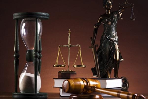 văn phòng tư vấn luật hình sự tại Luật 24h