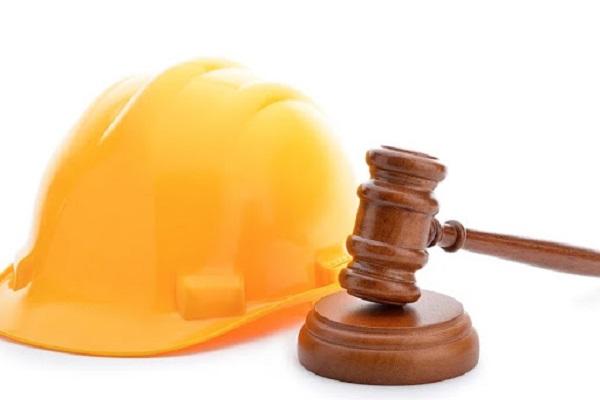 văn phòng tư vấn luật xây dựng